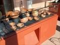 Image for Archeosite de Montans - Montans (Tarn), France