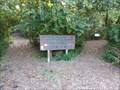Image for Hudsonville Nature Center - Hudsonville, Michigan
