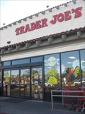 Image for Green Valley Pkwy Trader Joe's - Henderson, NV