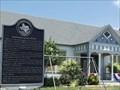 Image for Westphalia Little School - Westphalia, TX