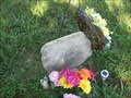 Image for Unknown _ Howard Cemetery - Canann, MO