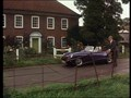 Image for Stock's Farmhouse, Aldbury, Herts, UK – The Shillingbury Melon (1981)