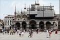 Image for Saint Mark's Basilica - Venecia, Italy