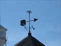 Image for Route 66 Weathervane