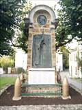 Image for Monument aux morts - Bures sur Yvette, France