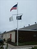Image for Nautical Flag - Moose Lodge - Dover Beaches NJ