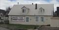 Image for Truckee-Tahoe Mortuary - Truckee, CA