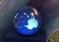 Image for Visitor Center Globe - Pasadena, CA