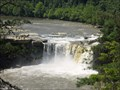 Image for Cumberland Falls State Park, KY