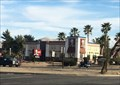 Image for KFC - Wifi Hotspot - Yucca Valley, CA