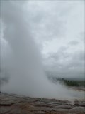 Image for Strokkur  -  Iceland