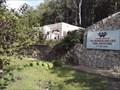 Image for Wonderland Cave - Bella Vista AR