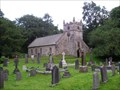 Image for St Mary's Staveley-in-Cartmel, Cumbria