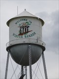 Image for Winter Garden - Old Water Tower - Florida.