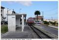 Image for Esgueira Train Station - Aveiro