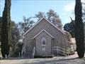 Image for Sacred Heart - Mundaring, Western Australia