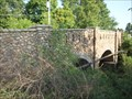 Image for Raab Rd arch bridge - Lucas County, Ohio