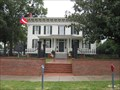 Image for First White House of the Confederacy - Montgomery, Alabama