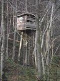 Image for Tree house - Visnja Gora - Slovenia