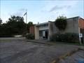 Image for (Former) Santa Fe, TX 77510