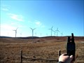 Image for Blue Canyon Wind Farm