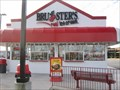 Image for Mall Corners Brusters - Duluth