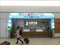 Image for Ben and Jerrys - JFK Airport Terminal 5 - Queens, NY