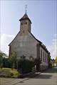 Image for Evangelische Kirche - Monakam, Germany