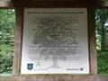 Image for FIRST - Baum mit Postanschrift auf der Welt