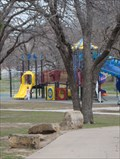 Image for LaFortune Park - Tulsa, Oklahoma