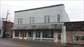 Image for Rapp Brothers Building - Roseburg Downtown Historic District - Roseburg, OR