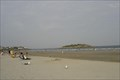 Image for Good Harbor Beach - Route 127A - Gloucester, MA