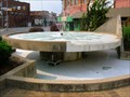 Image for Johnson City, Tennesse Fountain