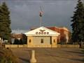 Image for Maple Heights Veterans Memorial
