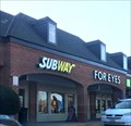 Image for Subway - Greenbelt Rd. - Greenbelt, MD