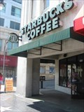 Image for Starbucks - Hollywood - Los Angeles, CA