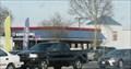 Image for Burger King - Whitesbridge Ave.  -  Kerman, CA