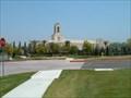 Image for Newport Beach Mormon Temple