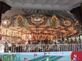 Image for Grand Carousel at Waldameer Park - Erie, PA
