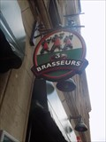 Image for Les 3 Brasseurs  -  Montreal, Quebec, Canada