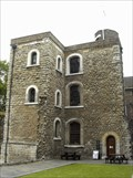 Image for Jewel Tower - London, England, UK