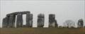 Image for Stonehenge - Natural Bridge VA