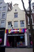 Image for Jamin - Zwolle NL