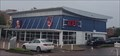 Image for KFC - Regent Place Retail Park - Loughborough, Leicestershire