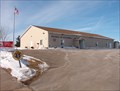 Image for K of C Council 5390 - Marion Iowa