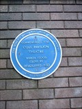 Image for Cove Pavilion Theatre, Birnbeck Road, Weston-Super-Mare, Somerset.