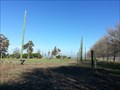 Image for Sunnyvale Baylands Park Rope Course - Sunnyvale, CA