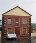 Image for Steam Flour Mills, 75 Gipps St, Port Fairy, VIC, Australia