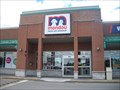 Image for Mondou  -  boul. Langelier,  Montréal (Qc) Canada