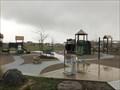 Image for Passatempo Park - Dublin, CA